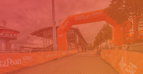 Update Termin B2Run Aachen 2020