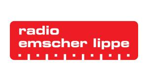 Radio Emscherlippe