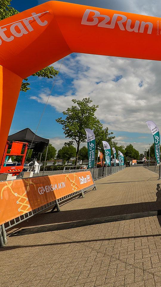 B2run Aachen News Termine Ergebnisse Und Bilder B2runde